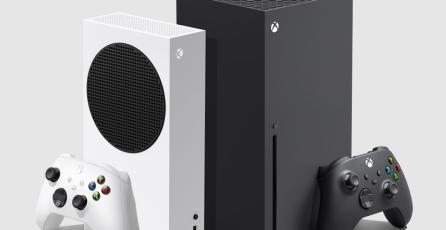 Spencer se disculpa por escasez de Xbox Series X|S en algunas regiones