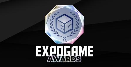 Expogame terminará su edición 2020 con una gala de despedida