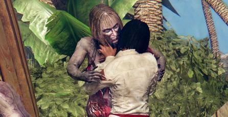 Xbox Game Pass: <em>Dead Island</em> y más juegos saldrán del servicio en diciembre