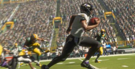 El Pro Bowl se llevará a cabo de forma oficial en <em>Madden NFL 21</em>