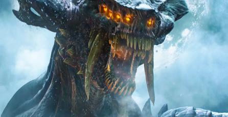 Bluepoint aviva especulación sobre la nueva puerta del remake de <em>Demon's Souls</em>