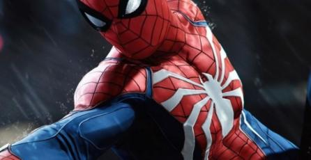RUMOR: <em>Marvel's Spider-Man</em> ya vendió más de 20 millones de copias