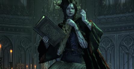 Glitch del remake de <em>Demon's Souls</em> permite derrotar enemigos con un solo golpe