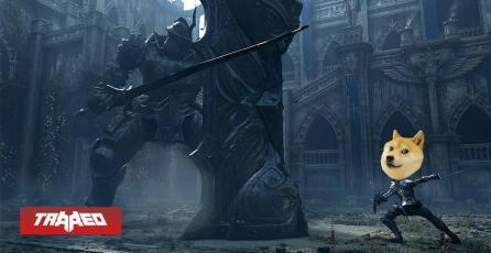 Demon's Souls estuvo a punto de tener un modo fácil para los débiles