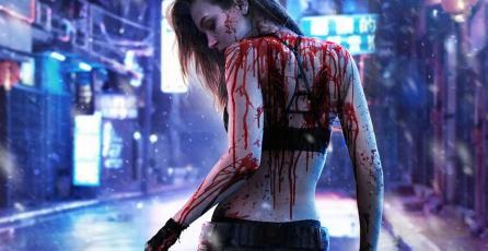 <em>Cyberpunk 2077</em> ayudará a streamers a lidiar con la DMCA