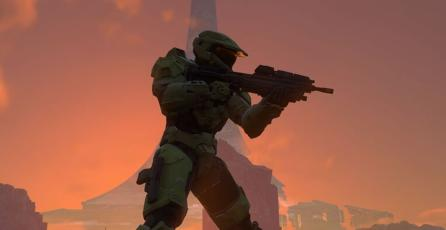 <em>Halo Infinite</em>: 343i se disculpa por la falta de información sobre el juego