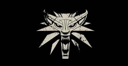 <em>Cyberpunk 2077</em> tendrá contenido de <em>The Witcher</em> y CD Projekt te lo regalará