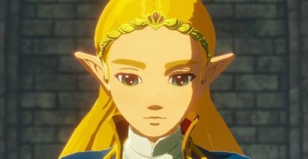 ¿<em>Hyrule Warriors</em> se convertirá en una nueva serie de <em>Zelda</em>? Nintendo responde