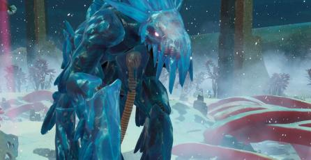 Estudios chilenos ganaron fondo de Epic Games para hacer juegos en Unreal