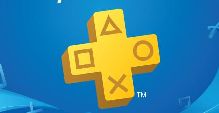 Sony sugiere que prepara novedades para PlayStation Now y PlayStation Plus