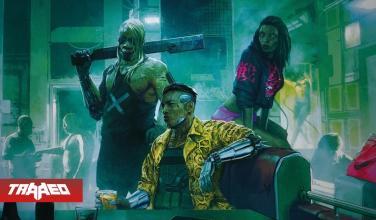 Cyberpunk 2077 ofrecería casi 200 horas de juego revela desarrollador del título