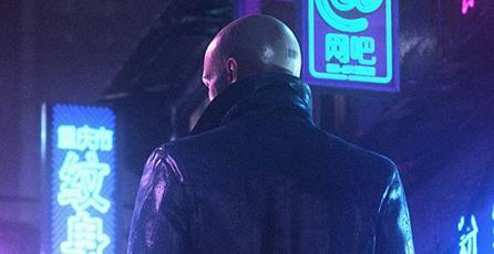 <em>Hitman III</em> presume una nueva locación y su apartado técnico en este trailer