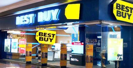 Best Buy cerrará sus sucursales en México y dejará este mercado