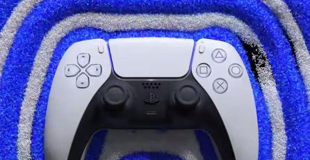 Spencer aplaude el DualSense; Xbox podría preparar algo similar