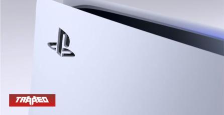 PlayStation 5 se convierte en el mejor lanzamiento en la historia de la consola de Sony