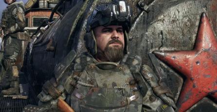 <em>Metro: Exodus</em> y un nuevo título de la saga llegarán a PS5 y Xbox Series X|S