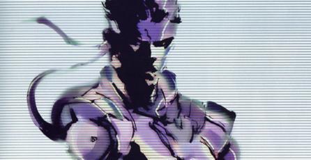 Lanzarán una colección de geniales accesorios de <em>Metal Gear</em>