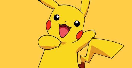 <em>Pokémon</em> celebrará su 25.° aniversario con varios anuncios y sorpresas