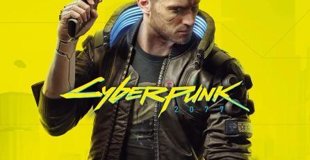 Aseguran que <em>Cyberpunk 2077</em> corre muy bien en PS4 y Xbox One estándar