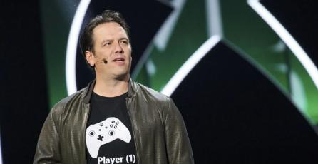 Phil Spencer quiere que más gente pueda comprar Xbox Series X|S