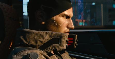 Tendrás que esperar más para saber del DLC de <em>Cyberpunk 2077</em>