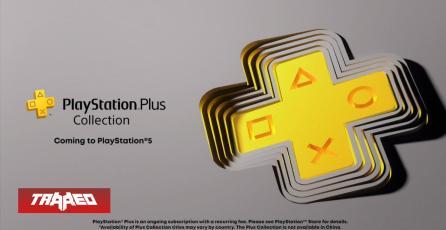 PlayStation está baneando a los jugadores de PS5 que venden PS Plus Collection a los de PS4