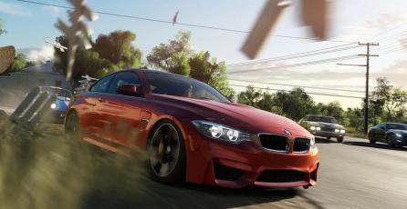 RUMOR: nuevo <em>Forza Horizon</em> podría estar en desarrollo y llegaría antes de lo que crees