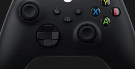 Microsoft probará suerte en el mercado chino con Xbox Series X|S