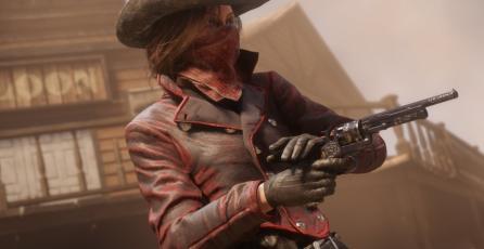 Los desafíos diarios de <em>Red Dead Online</em> cambiarán y los fans no están contentos
