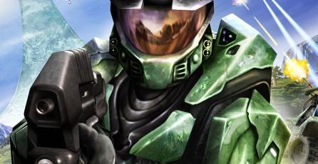 Bungie, creadores de <em>Halo</em> y <em>Destiny</em>, podrían tener nuevas IP en desarrollo