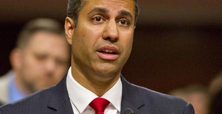 Principal enemigo de la neutralidad de red en EUA dejará su cargo