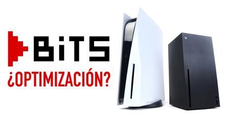 ¿PlayStation 5 tiene mejor desempeño que Xbox Series X?