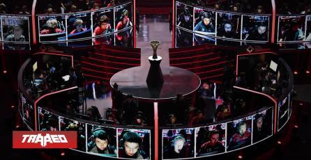 El futuro es móvil: Esports de Free Fire y PUBG rompen récords de audiencia