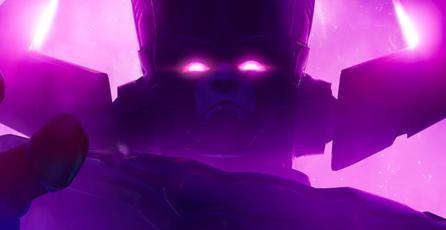 <em>Fortnite</em>: hoy es el evento de Galactus en el Battle Royale; así puedes verlo