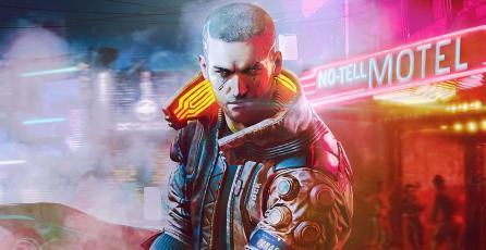 <em>Cyberpunk 2077</em>: así de completo y genial será el modo foto del RPG