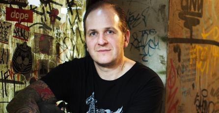Fundador de Avalanche, estudio de <em>Just Cause</em>, abre un nuevo estudio