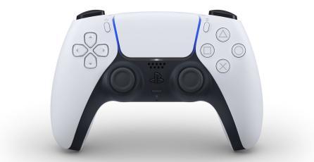 Amazon UK está ofreciendo un PS5 a quienes pidieron uno y recibieron algo más