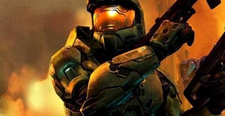 343 Industries pensó añadir cooperativo para 4 jugadores a <em>Halo</em> y <em>Halo 2</em>