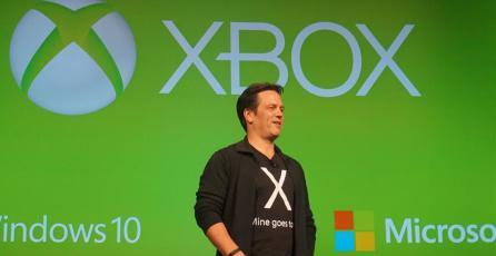 Microsoft: estamos muy comprometidos con Xbox