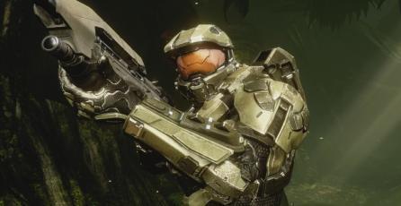 Rumor revela que habrá contenido de <em>Halo</em> en <em>Fortnite</em>, ¿deberías creerlo?