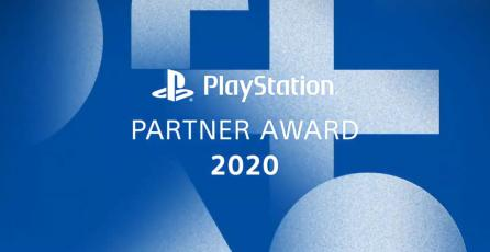 Estos son los ganadores de los PlayStation Partner Awards 2020