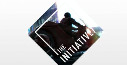 RUMOR: proyecto de The Initiative será un universo con distintos juegos
