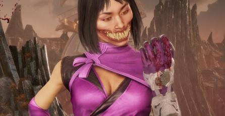 El reboot de <em>Mortal Kombat</em> y próximas películas de Warner Bros. debutarán en televisión