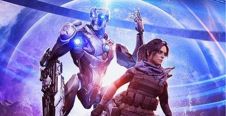 Anuncian <em>Halo: Point of Light</em>, la nueva novela de la franquicia
