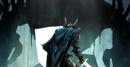 The Game Awards 2020: habrá noticias de <em>Dragon Age 4 </em>en el evento