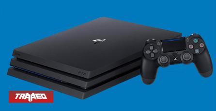 """CEO de Sony dice que harán""""grandes juegos para PS4 tanto tiempo como se necesite"""""""