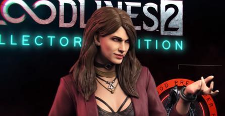 No esperes jugar <em>Vampire: The Masquerade – Bloodlines 2</em> en la primera mitad de 2021