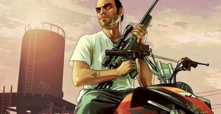 Fans aseguran que Rockstar está insinuando algo sobre <em>Grand Theft Auto VI</em>