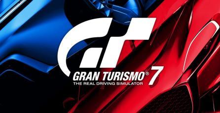 Parece que <em>Gran Turismo 7</em> llegará después de lo que esperamos