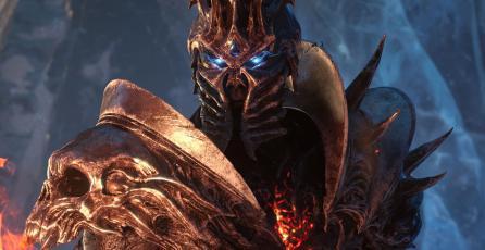 <em>World of Warcraft: Shadowlands</em> es el juego para PC que más rápido ha vendido